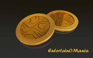 bitcoin entertainomania