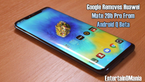 huwaei mate 20 entertainomania copy