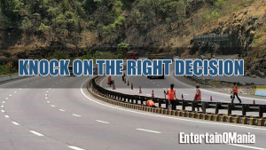 mumbai pune expressway entertainomania