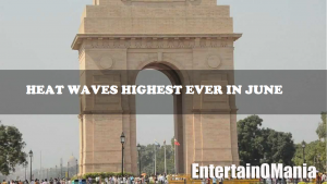 delhi heat wave entertainomania