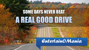long drive entertainomania