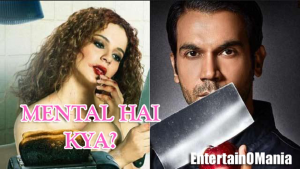 mental_hai_kya_photo entertainomania