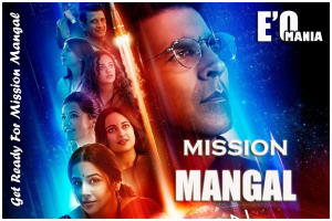 Akshay-kumar-Mission-Mangal Entertainomania
