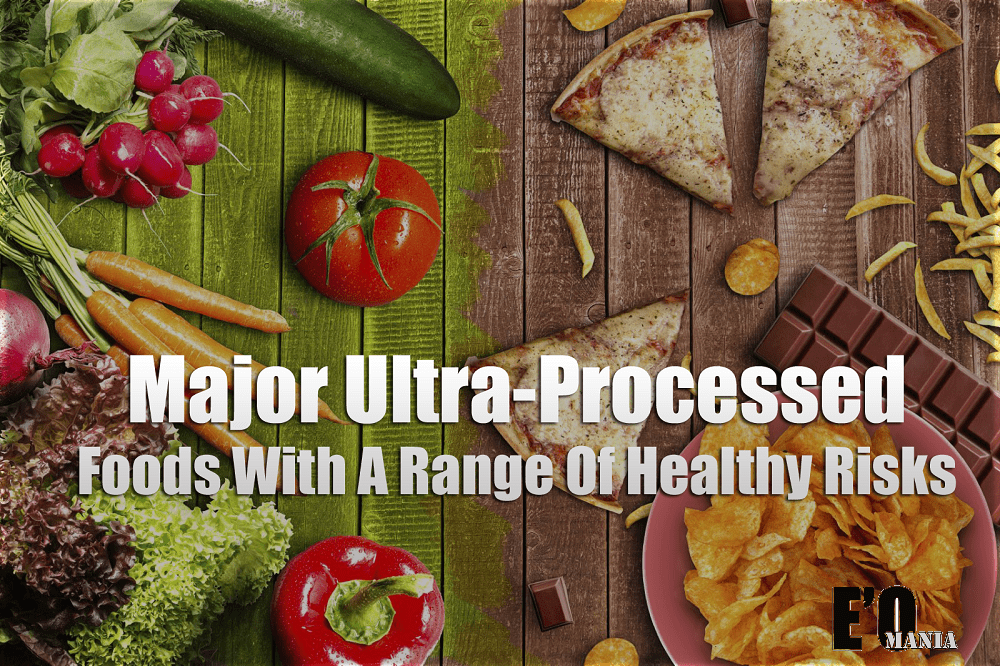 ultra processed foods entertainomania