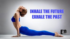 best yoga tips entertainomania