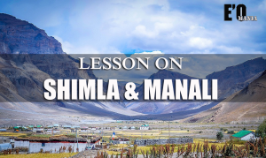 shimla manali lesson entertainomania