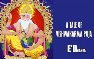 vishwakarma-puja entertainomania