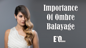 ombre balayage entertainomania