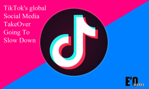 tiktok entertainomania