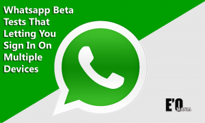 whatsapp beta entertainomania