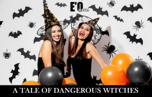 witches entertainomnia