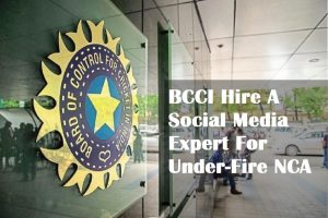 bcci entertainomania