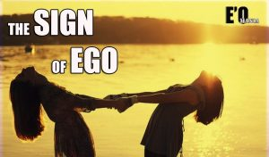ego entertainomania