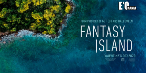 fantasy island entertainomania