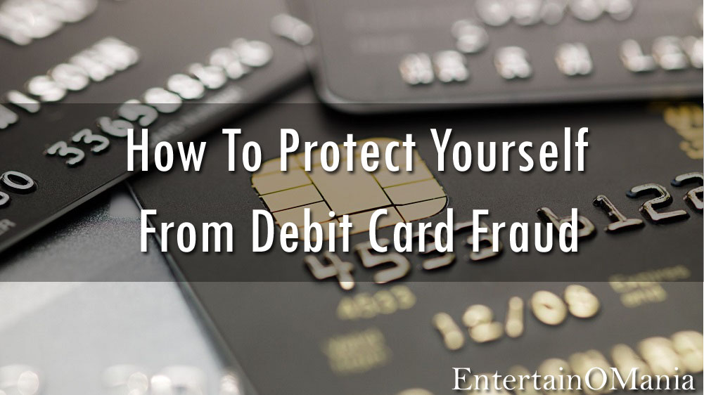 debit-card-fraud-entertainomania