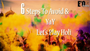 6 Steps To Avoid Entertainomania