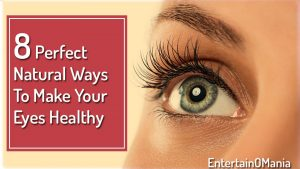 healthy-eyes-entertainomania
