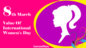 women-day-entertainomania