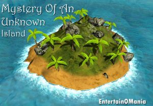 Mystery-Of-An-Unknown-Island- Entertainomania