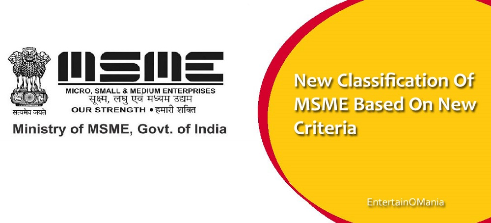 msme-entertainomania