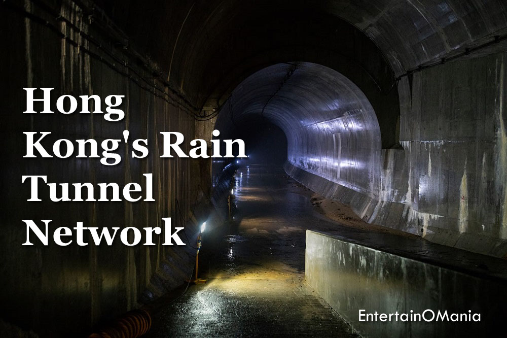 hong-kong-tunnel entertainomania