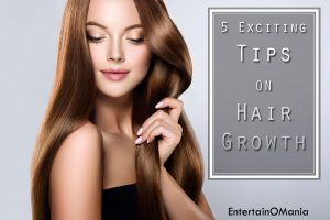 hair-tips-entertainomania