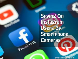 spying-on-instagram-entertainomania
