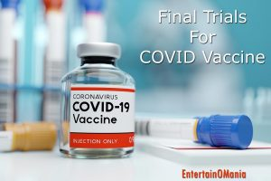COVID -19-Vaccine-entertainomania