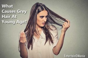 grey-hair-entertainomania