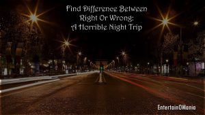 night-trip entertainomania