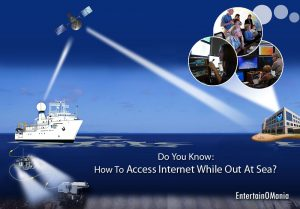 seafarer_internet_entertainomania