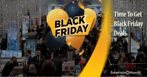 black-friday-entertainomania