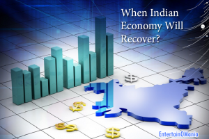 indian economy entertainomania