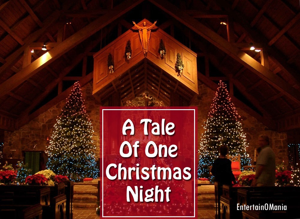 christmas-day-entertainomania