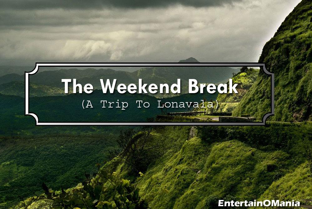 lonavala-trip-entertainomania