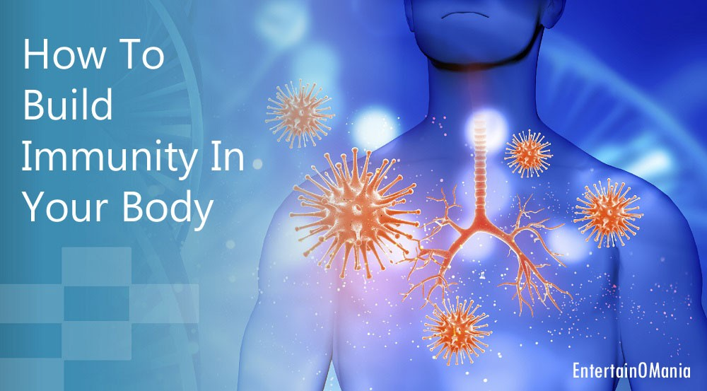 body-immunity-entertainomania