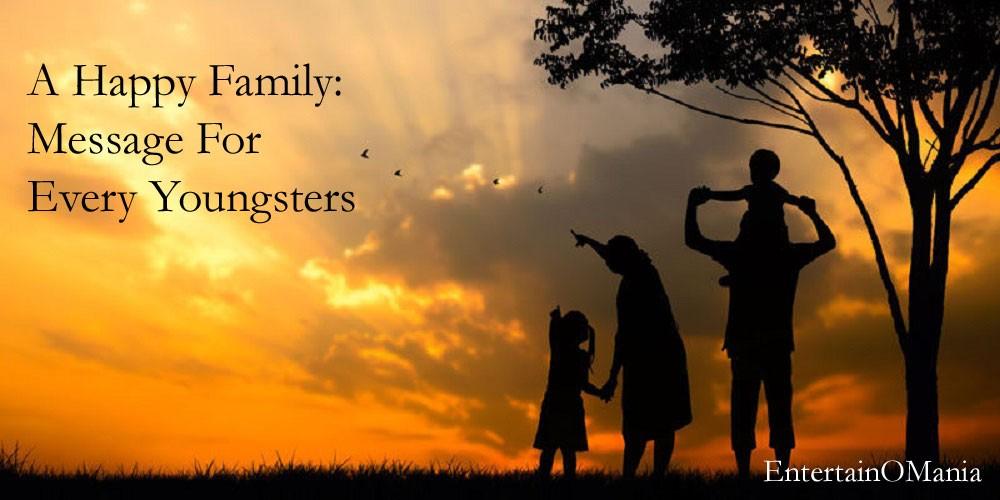 a-happy-family-entertainoma