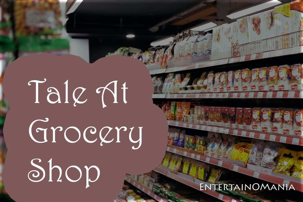 grocery_entertainomania