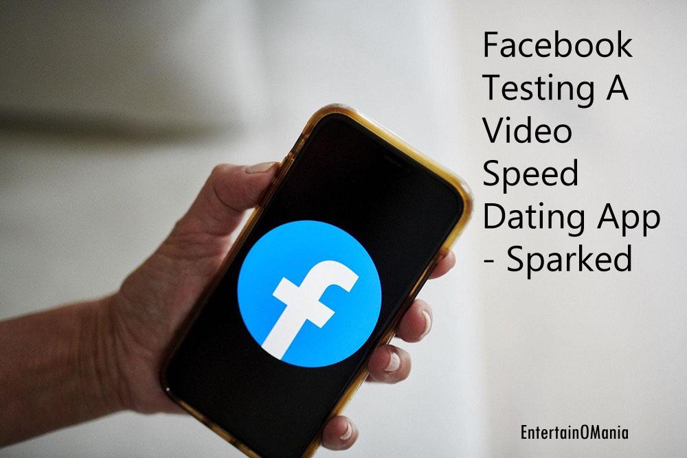 sparked-dating-app-facebook