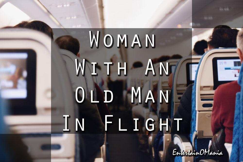 flight entertainomania