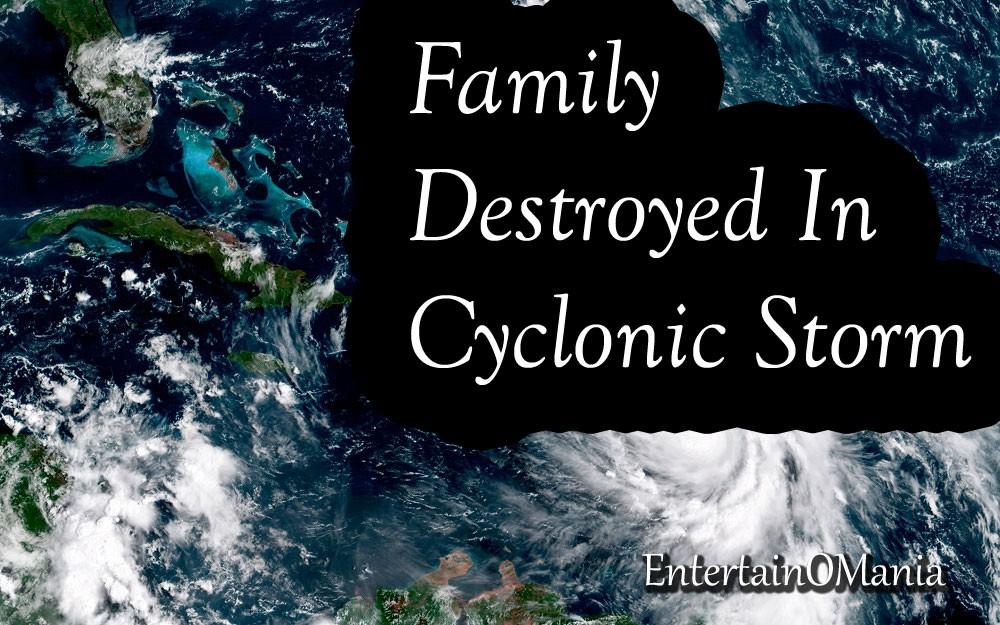 cyclone-yash entertainomania