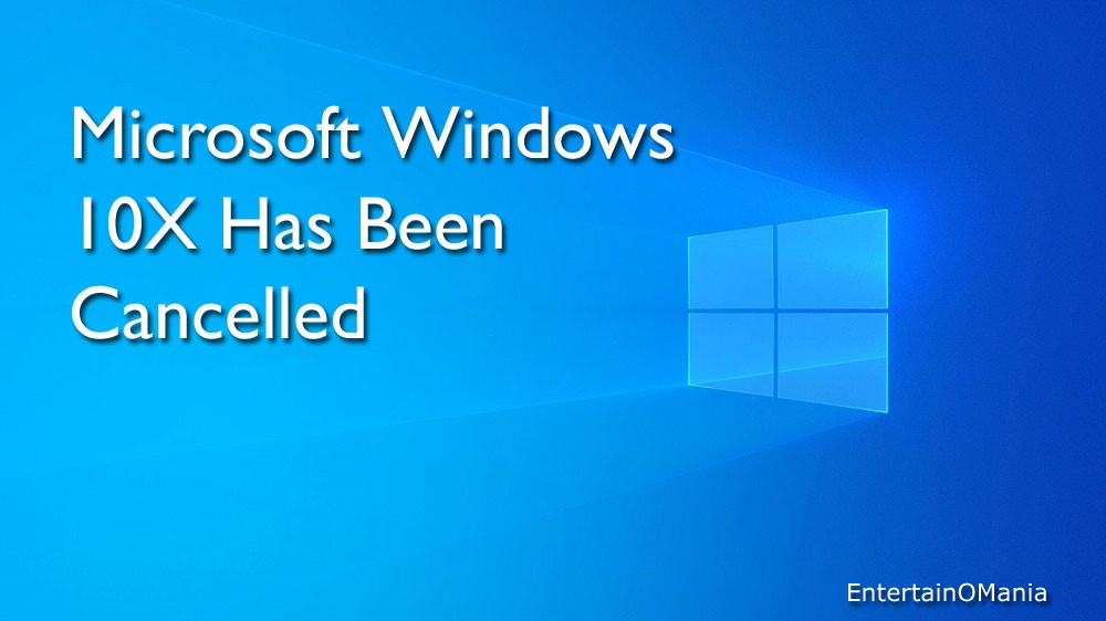microsoft_windows_10x