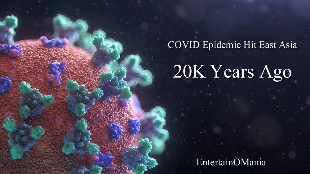 covid-epidemic