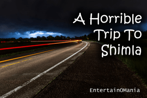 trip-to-shimla