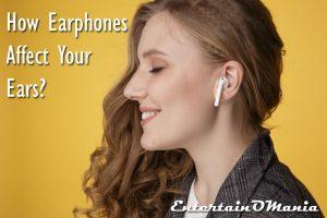 earphones_new